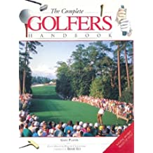 The Complete Golfer's Handbook by Gary Player (2003-04-01)