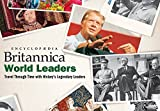 Encyclopedia Britannica World Leaders (C...