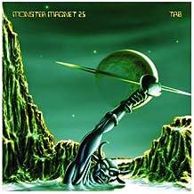 25 Tab [Vinyl LP]