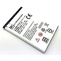 Bateria Interna Recargable Battery Batería ZTE Blade Kis 2 MAX V815 NUEVO