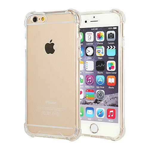iphone-6-funda-iphone-6s-funda-mtronx-transparente-defensor-caso-suave-tpu-dificil-panel-posterior-a