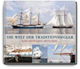 Die Welt der Traditionssegler