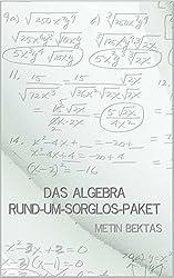 Das Algebra Rund-um-Sorglos-Paket