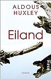 Eiland: Roman - Aldous Huxley