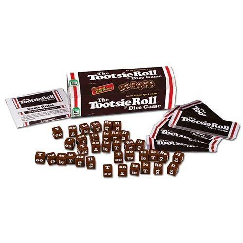 tdc-games-the-tootsie-roll-dice-game