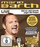 Mario Barth Männer sind kostenlos online stream