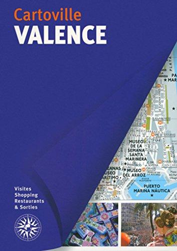 Descargar Libro Valence de Collectifs