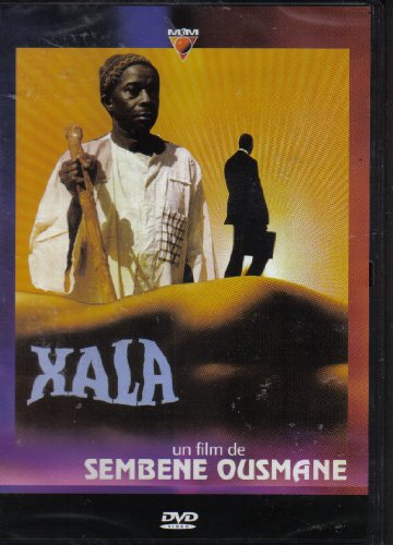 xala-limpuissance-temporaire-zone-2