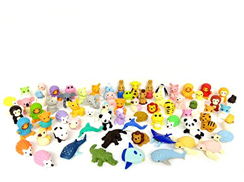 iwako-erasers-animal-overstock-pack-of-20