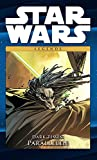 Star Wars Comic-Kollektion: Bd. 50: Dark Times: Parallelen