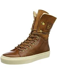 GANT FOOTWEAR Olivia Damen Hohe Sneakers