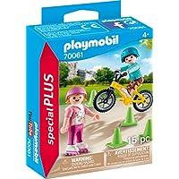 Playmobil 70061 Specials Plus Toy, Multicoloured