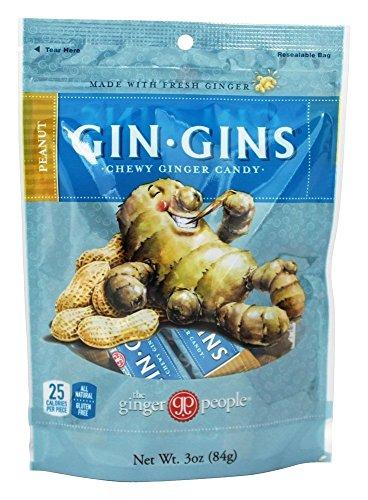 ginger-people-el-jengibre-mastica-sabor-del-cacahuete-3-oz