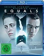 Equals - Euch gehört die Zukunft [Blu-ray] hier kaufen