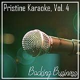 Bad to You (Originally Performed by Ariana Grande, Normani & Nicki Minaj) (Instrumental Version)