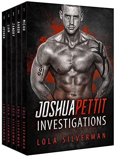 JP Investigations