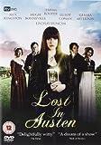 Lost in Austen [DVD] [2008]