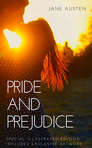 pride-and-prejudice-special-illustrated-edition-includes-exclusive-pride-and-prejudice-inspired-artw
