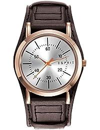 Esprit Damen-Armbanduhr ES906582002