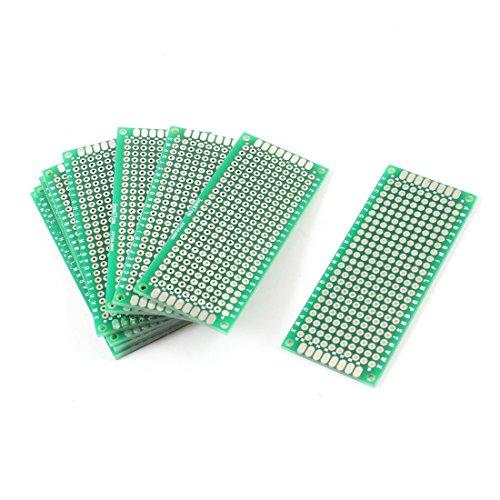 sourcingmapr-10-x-dual-impresion-impresa-matriz-pcb-circuit-junta-universal-3cm-x-7cm