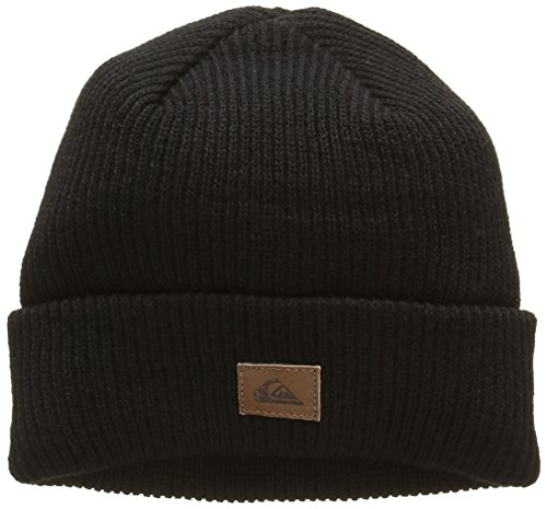 Quiksilver-Performer-Bonnet-Garon-Navy-Heather