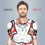 Lorenzo 2015 - Cc (Deluxe Edition)