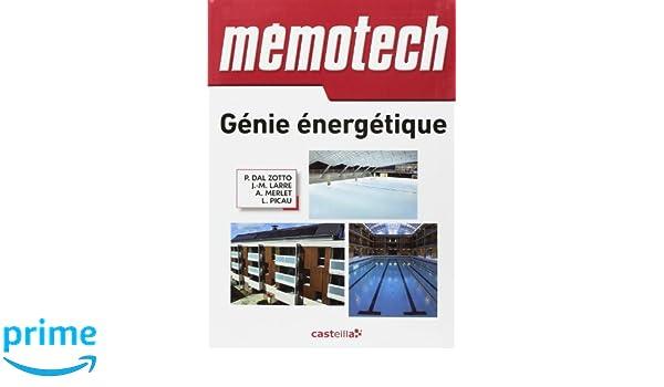 ELECTROTECHNIQUE GRATUIT TÉLÉCHARGER MEMOTECH PLUS