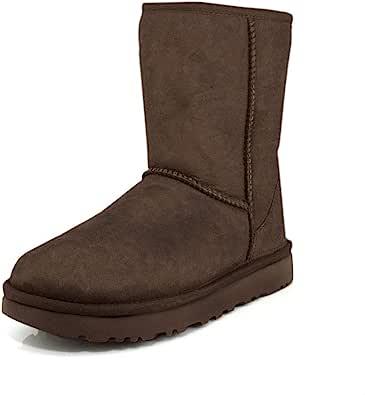 UGG Classic Short II, Boot Donna