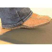 Arbeitsplatzmatte / Anti-Ermüdungsmatte / Arbeitsschutzmatte / Yogamatte von FLEXI-SPORTS®