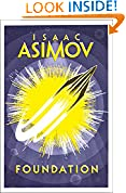 Isaac Asimov (Author)(354)Buy new: £8.99£5.8452 used & newfrom£2.64