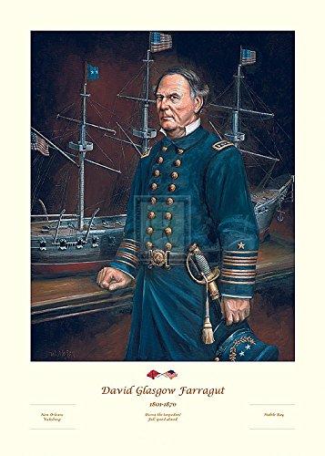 william-meijer-david-glasgow-farragut-artistica-di-stampa-5080-x-6858-cm