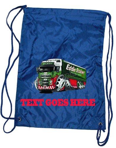personalised-free-koolart-3045-eddie-stobart-gym-bag-bright-royal-blue100-unofficial