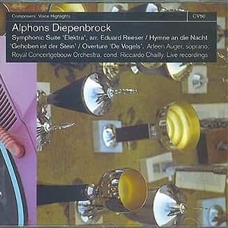 Lied symphonique coté Discographie 51moRu52l6L._AC_US327_QL65_