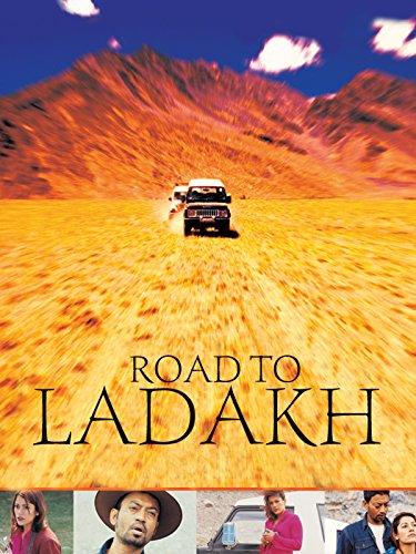 road-to-ladakh