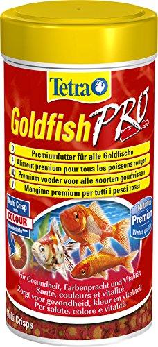 tetra-goldfish-pro-100ml-20g-mangime-per-pesci-acquario