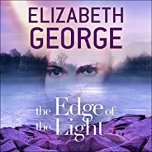 The Edge of the Light: The Edge of Nowhere Series, Book 4
