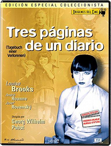 tres-paginas-de-un-diario-dvd