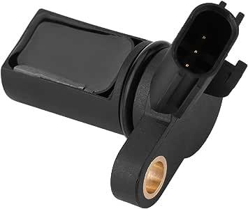 Keenso 1 Pair Crankshaft Sensor Harness Camshaft Position Sensor for FX35 g35 350z NV1500 NV2500 NV3500 Camshaft Position Sensor Left /& Right