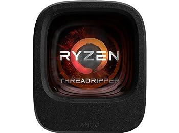 AMD Ryzen™ Threadripper 1950X Socket TR4 3.4Ghz - 4.0GHz 14nm İşlemci