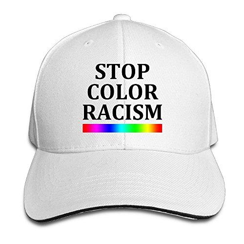 maneg-stop-color-racismo-gorro-de-sandwich-cap