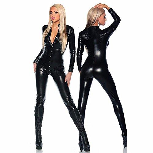 iiniim-atractiva-mono-de-catsuit-wetlook-cuerpo-pintura-lenceria-noche-ropa-de-fiesta-traje-clubwear