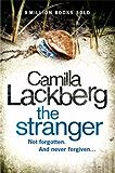The Stranger (Patrik Hedstrom and Erica Falck, Book 4) (Patrick Hedstrom and Erica Falck)