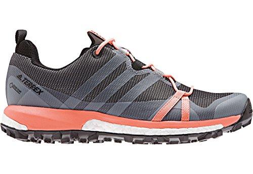 adidas Terrex Agravic GTX, Chaussures de Trail Femme