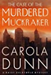 The Case of the Murdered Muckraker: A...