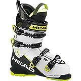 Head - Vector Evo St - Ski Boots - Scarponi Sci Uomo - Flex 100/110 - 606035 (27)