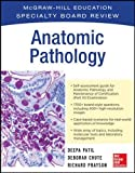 McGraw-Hill Specialty Board Review Anatomic Pathology