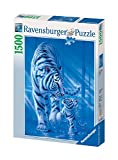 Ravensburger 16382 - Erster Spaziergang - 1500 Teile Puzzle