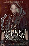 Beautiful Agony 2 - Apocalypse: Apocalyptic Gay BDSM Romance