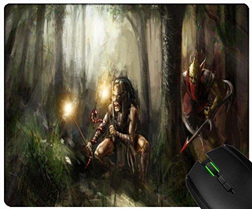 bounty-hunter-shadow-shaman-dota-2-character-design-custom-gaming-mouse-rettangolare-imbottita-antis