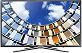 Samsung 138 cm (55 inches) 55M5570 Full HD LED TV